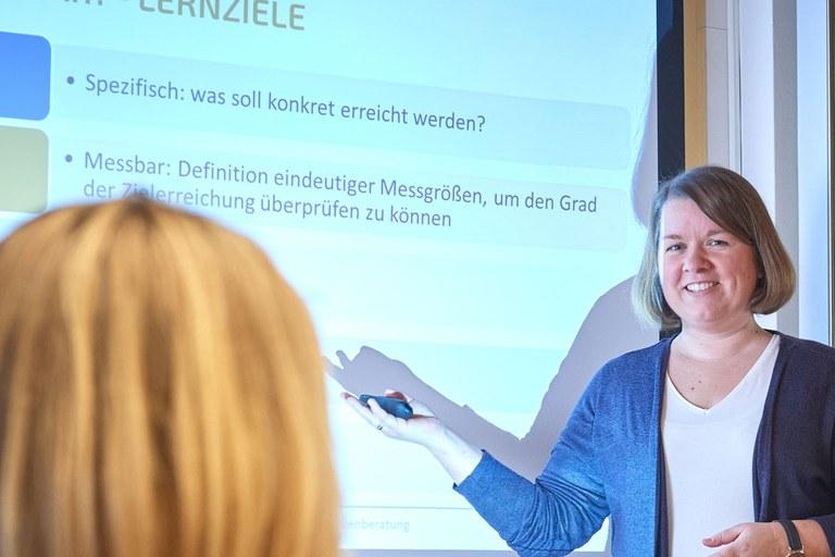 Zentrale Studienberatung — Universitt Bonn
