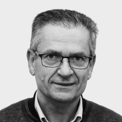Albert Schmitz