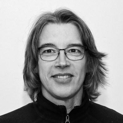 Deborah Rupprecht