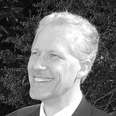 Jörg Göttner
