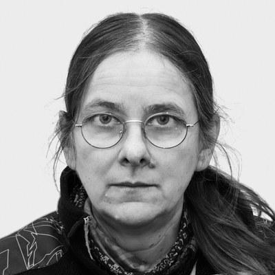 Renate Koppe