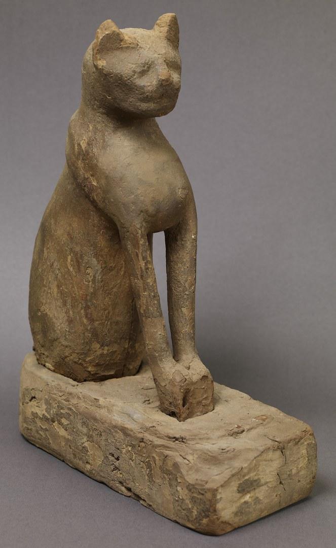 Bild Kleopatras Ägypten: Griechen und Römer am Nil