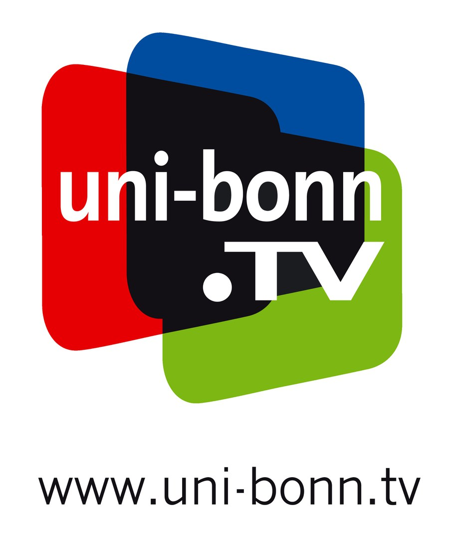 Bild Universität Bonn eröffnet Forschungs-Podcast-Portal