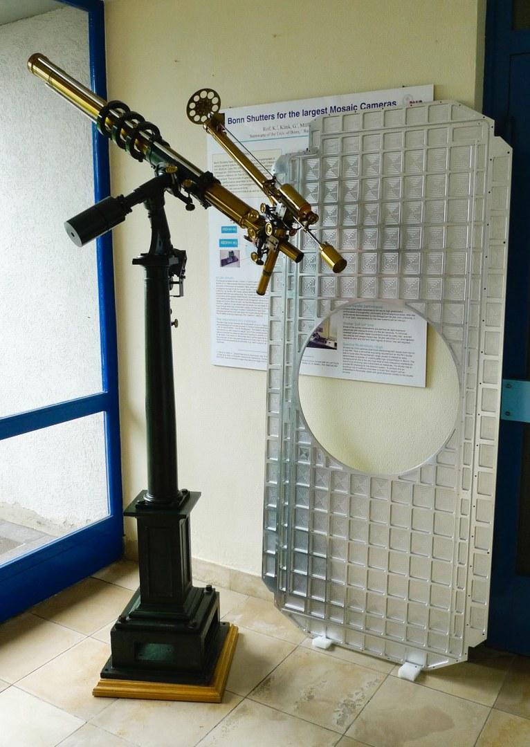 LR-1500.jpg