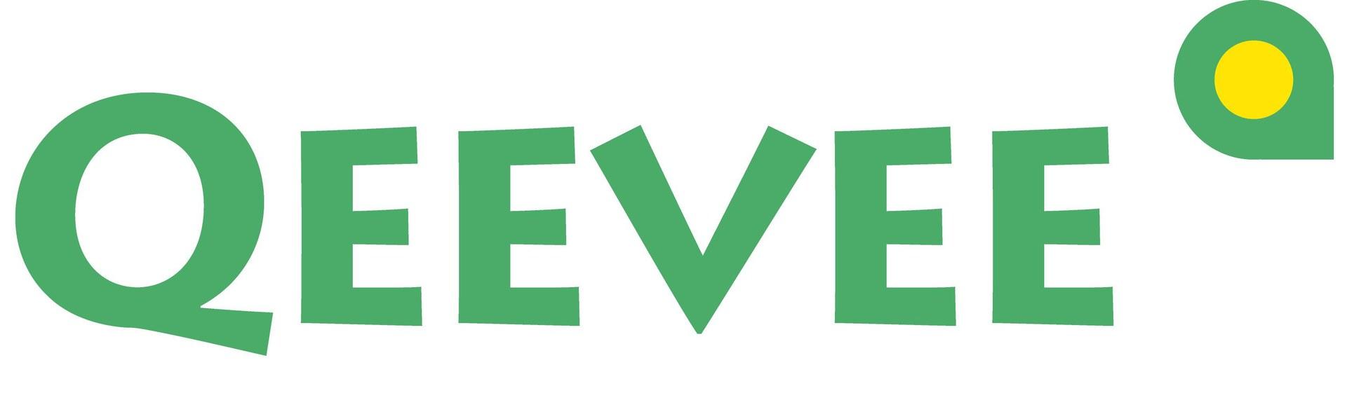 Qeevee-Logo.jpg
