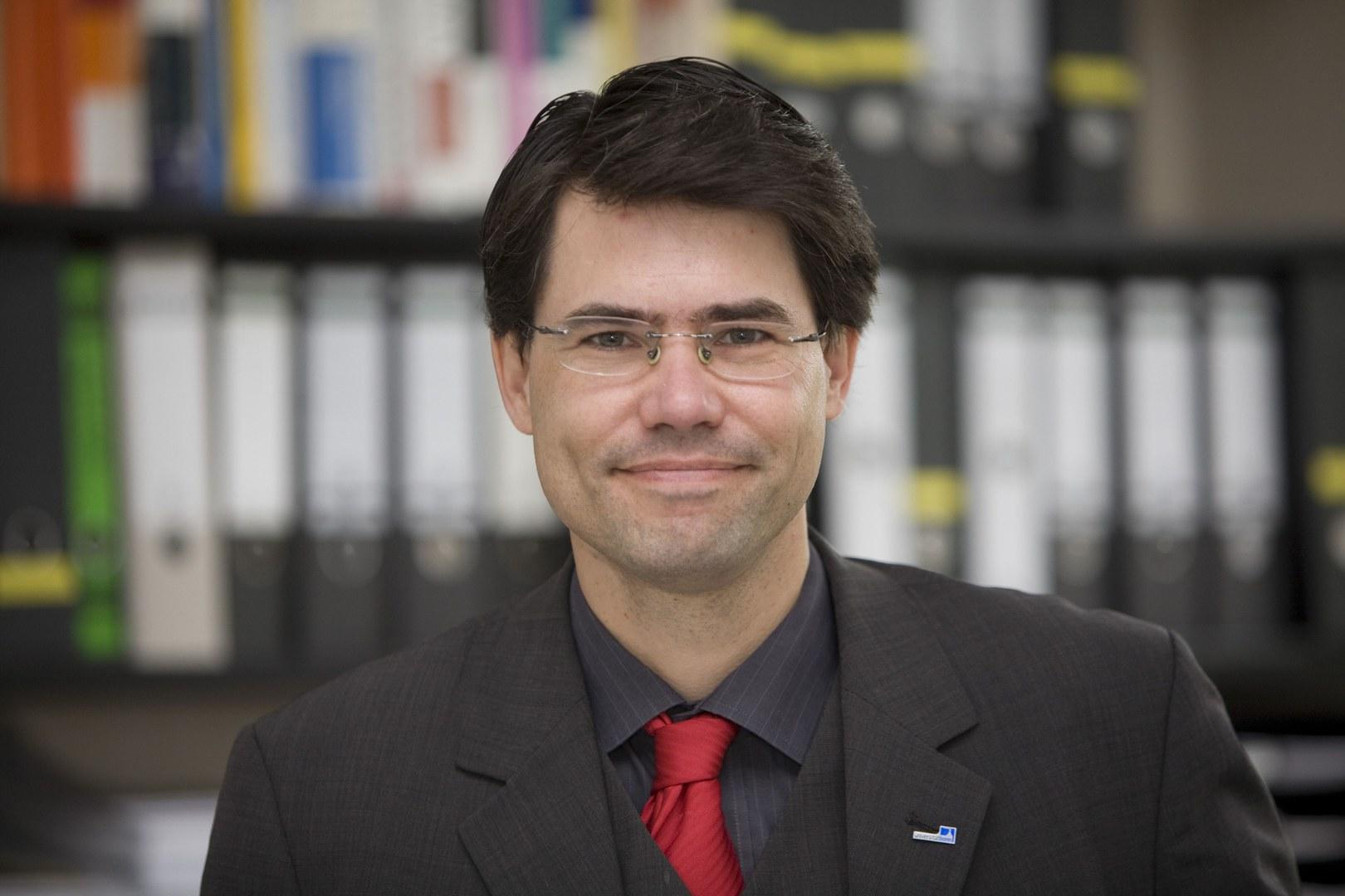 Professor Dr. Frank Neese_02.jpg
