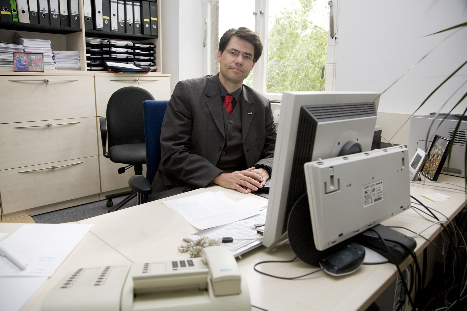 Professor Dr. Frank Neese_05.jpg