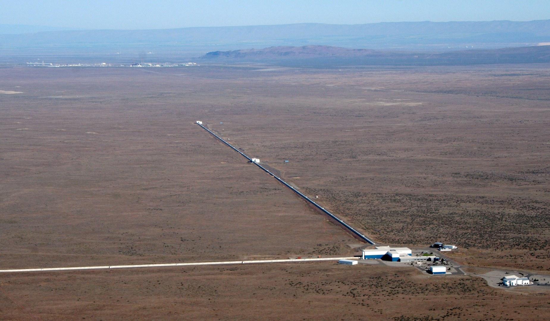 LIGO_Aerial5.jpg