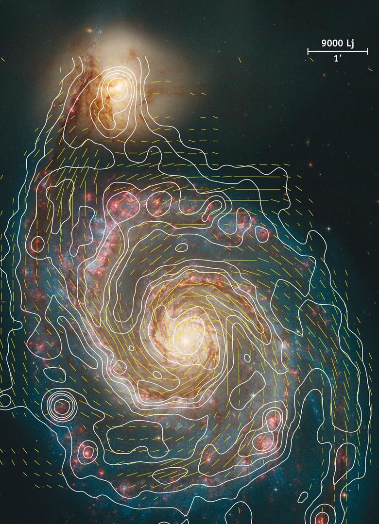 M51_B-field_2.jpg