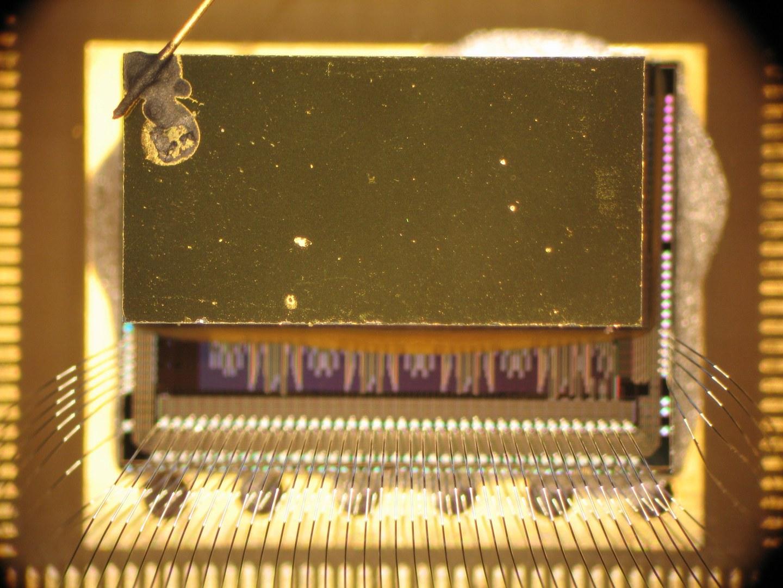 Detektor.jpg