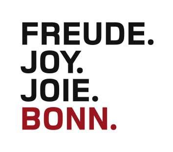 BON_Logo_Freude_rot_schw_4c.jpg