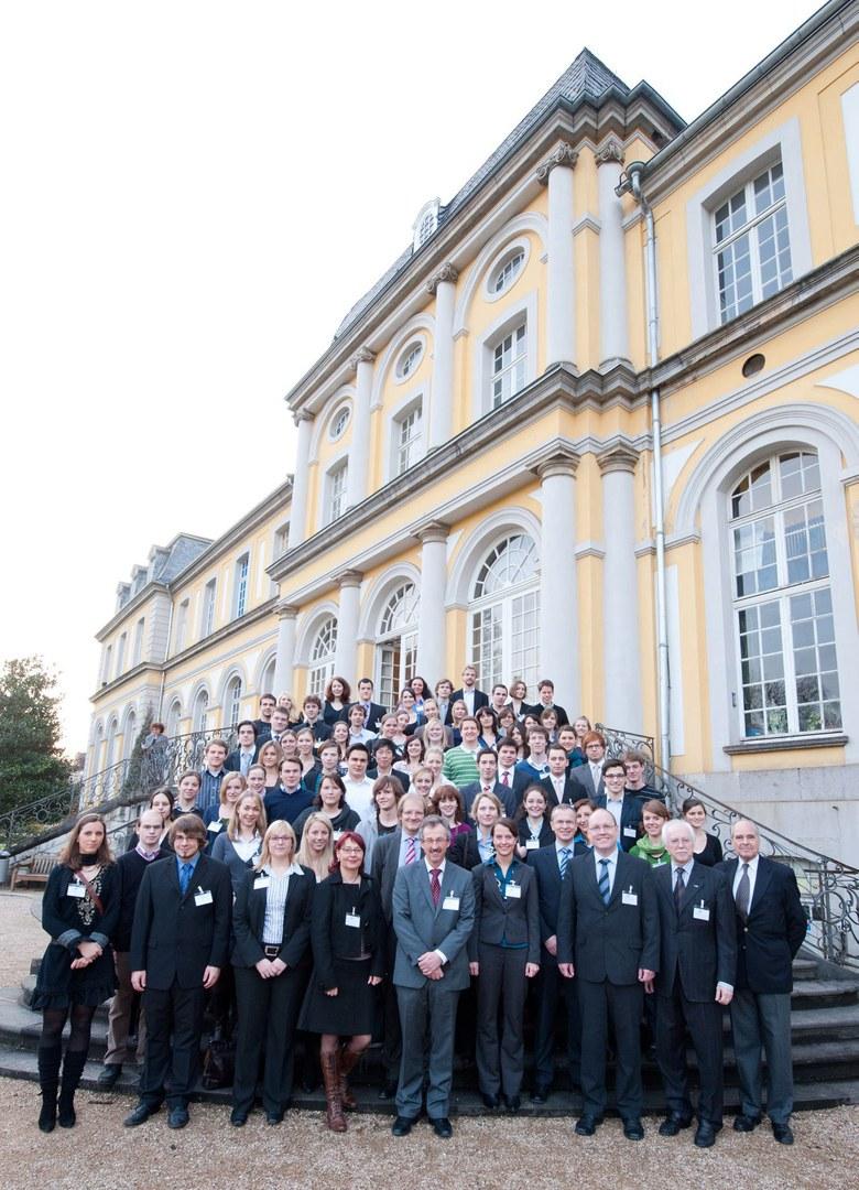 NRW_Stipendiaten_2010.jpg