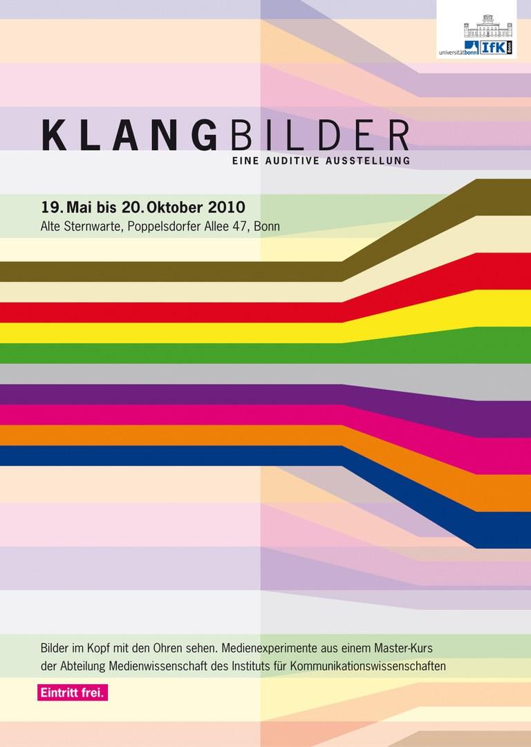 Pl_Klangbilder_A3_jpg.jpg