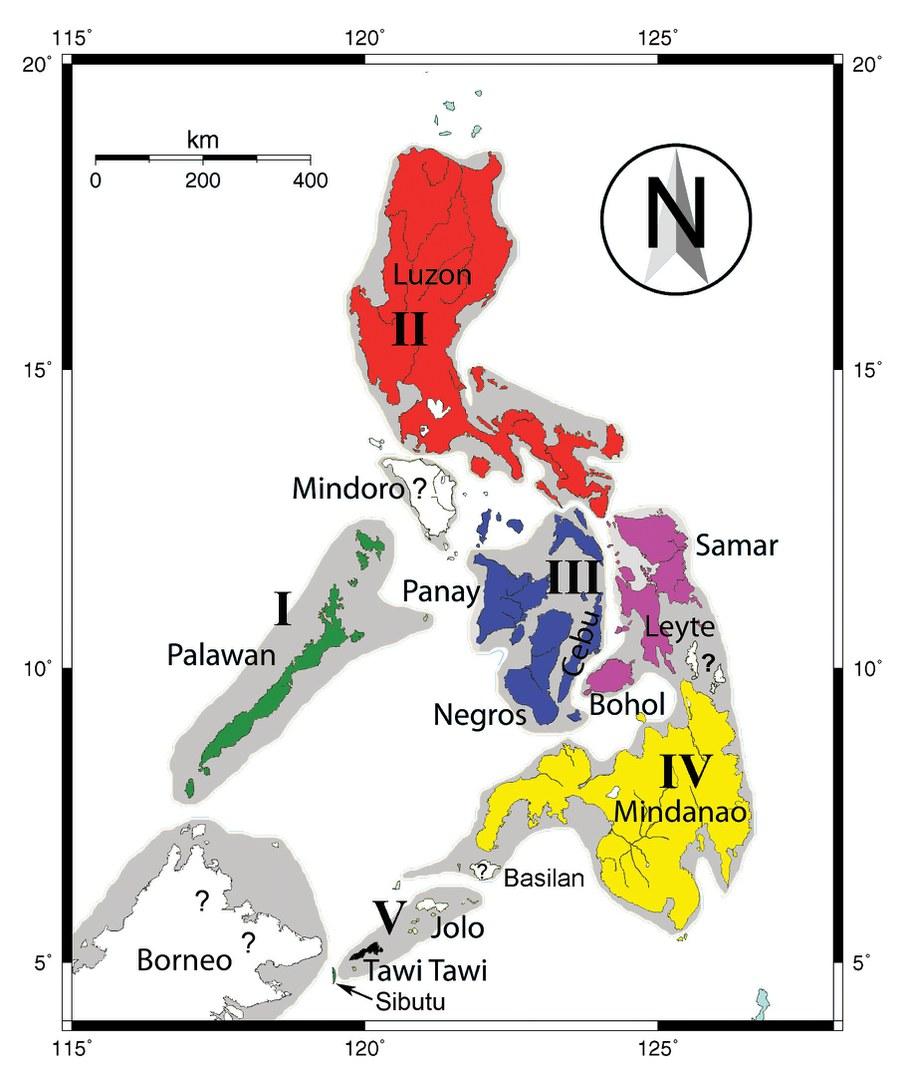 Karte_Warane_Philippinen.jpg