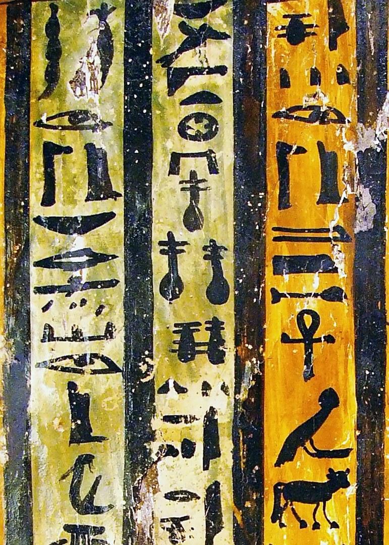 Hieroglyphen.jpg