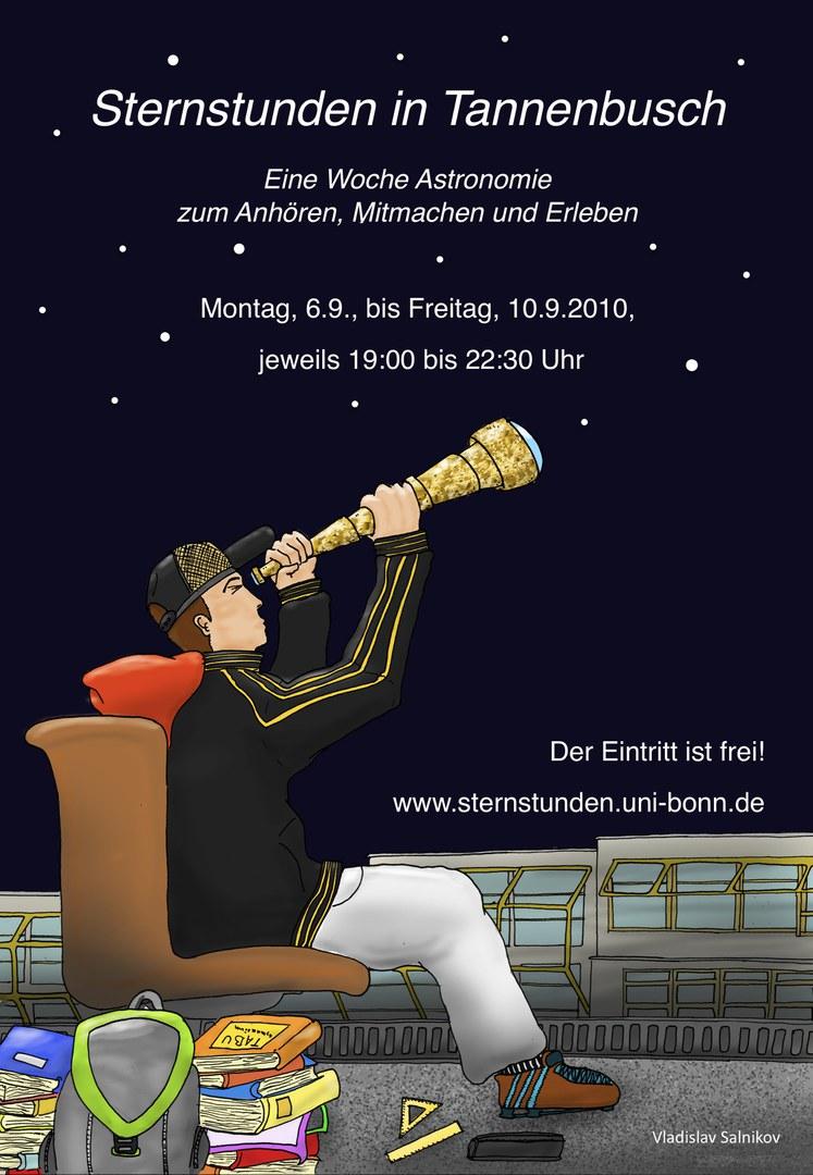 Postkarte vorne_2.jpg