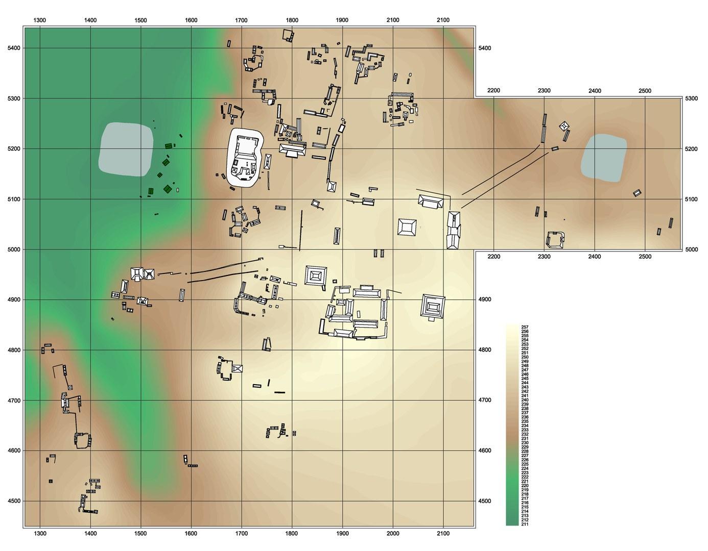 Uxul - Karte 1.jpg