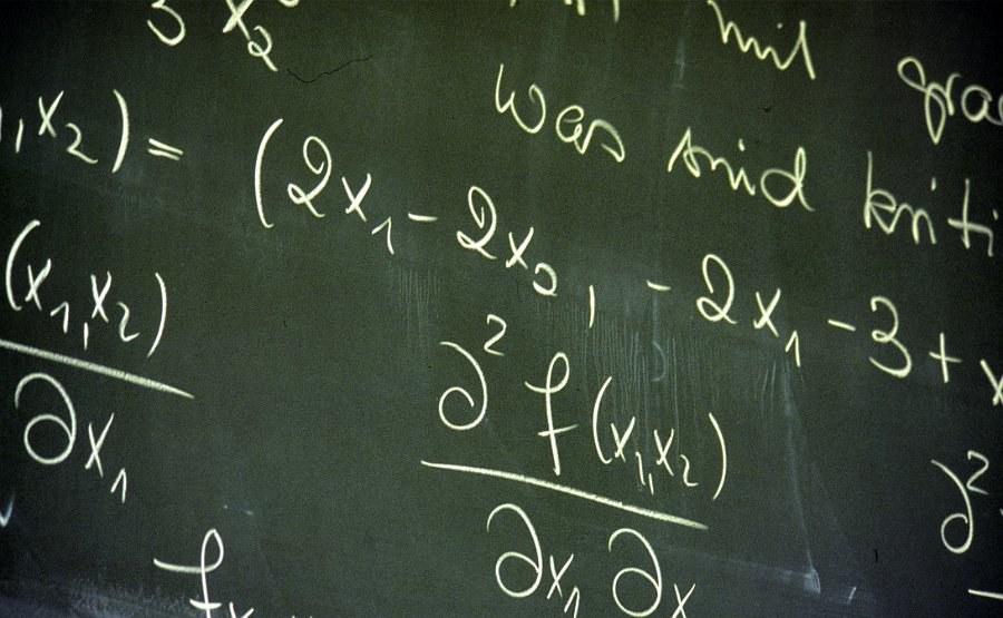 Formeln.jpg