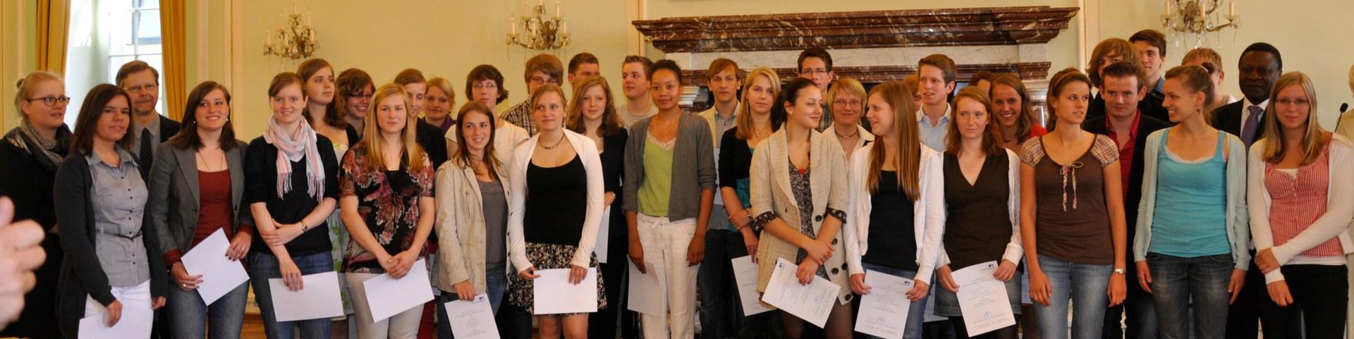 Gruppenfoto Fachpreis.jpg