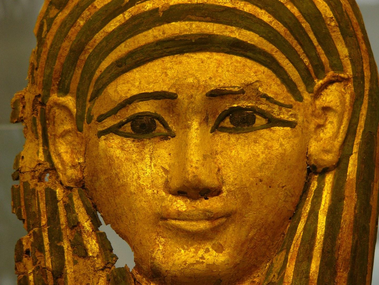 Foto Ägyptisches Museum.jpg
