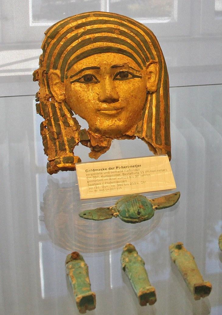Goldmaske der Pi-heri-netjer.jpg