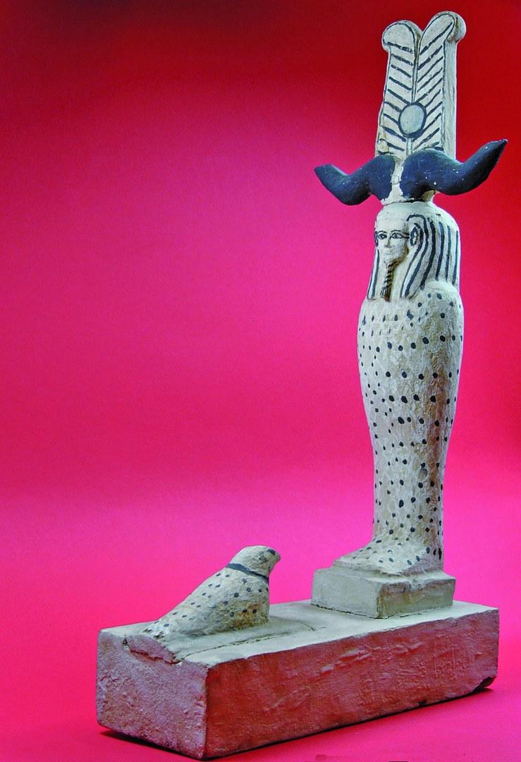 Ptah-Sokar-Osiris.jpg