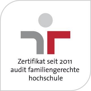 audit_fgh_z_11_rgb_6.jpg