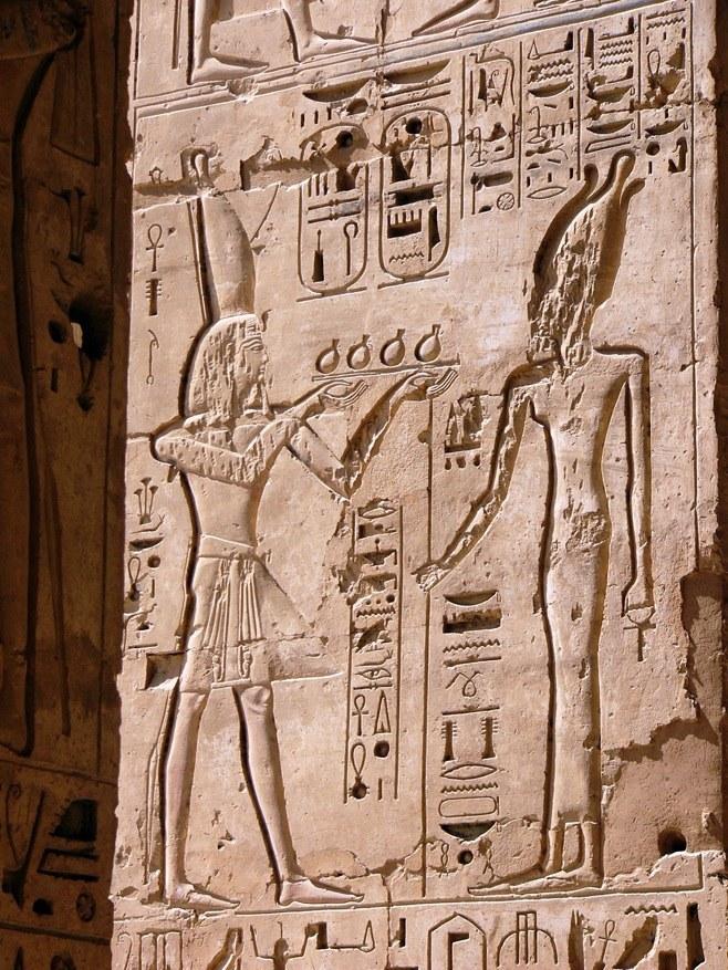 Foto Hieroglyphenkurs.jpg