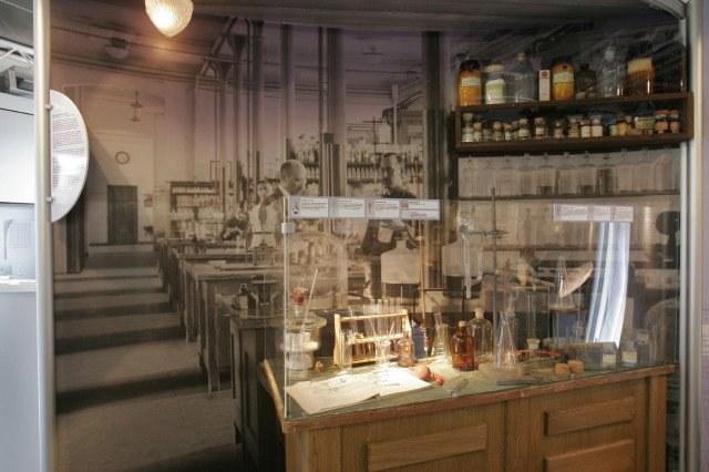museumaufachse.jpg