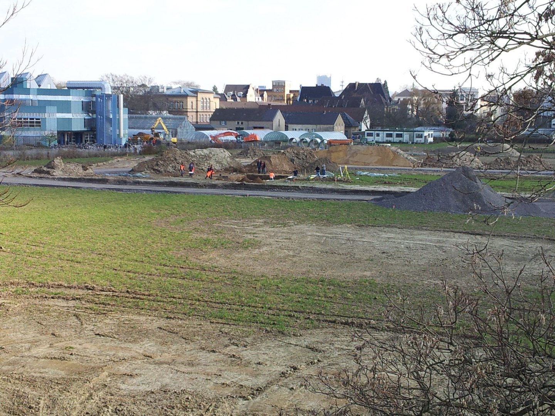campuspopp1.jpg