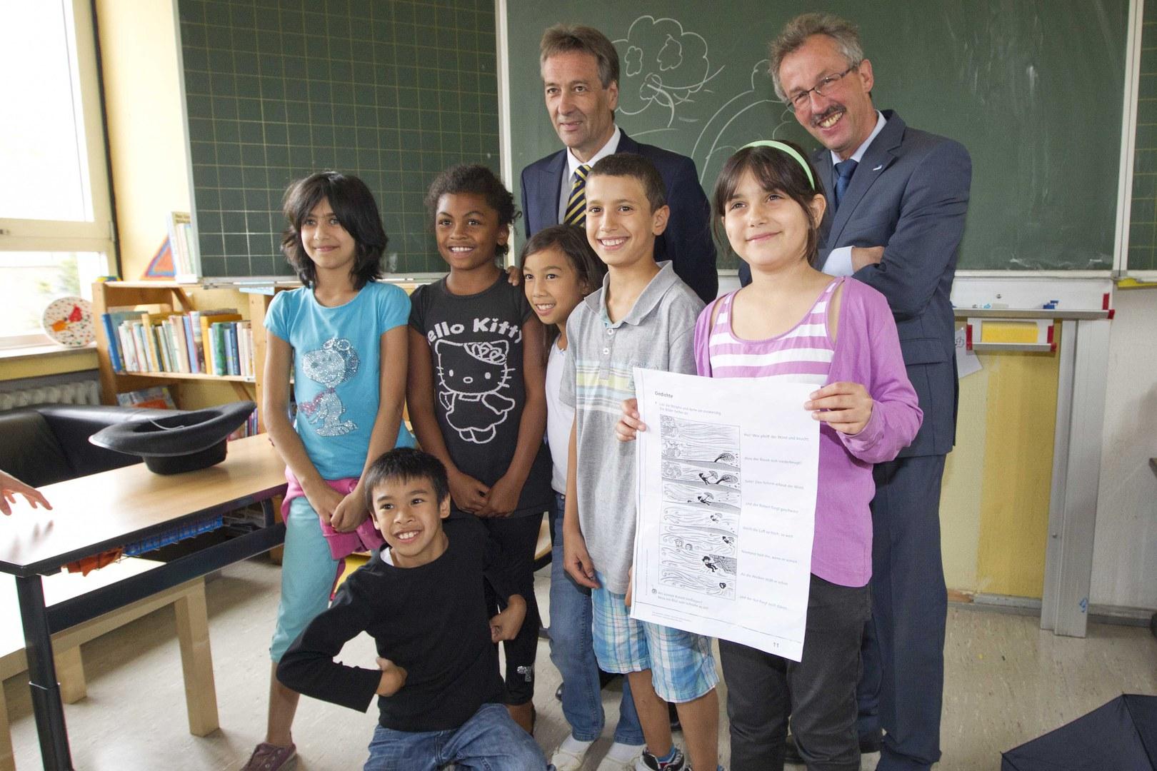 PK-Gotenschule-11-09-2012-03.jpg
