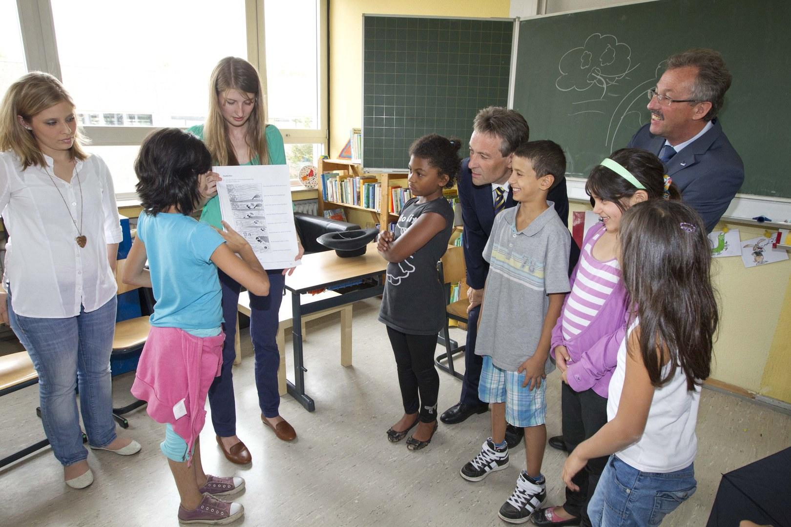 PK-Gotenschule-11-09-2012-04.jpg