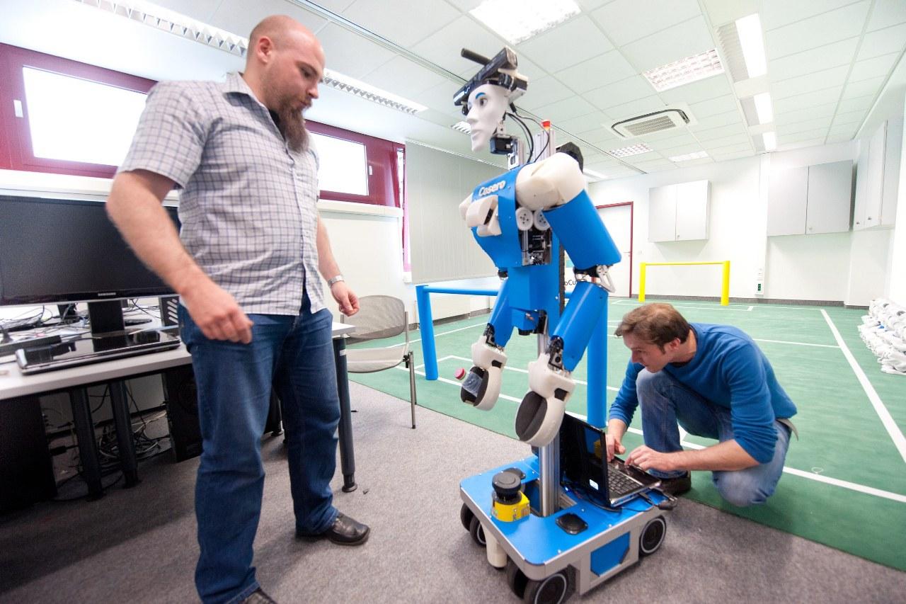 bn_Roboterforschung_9.jpg