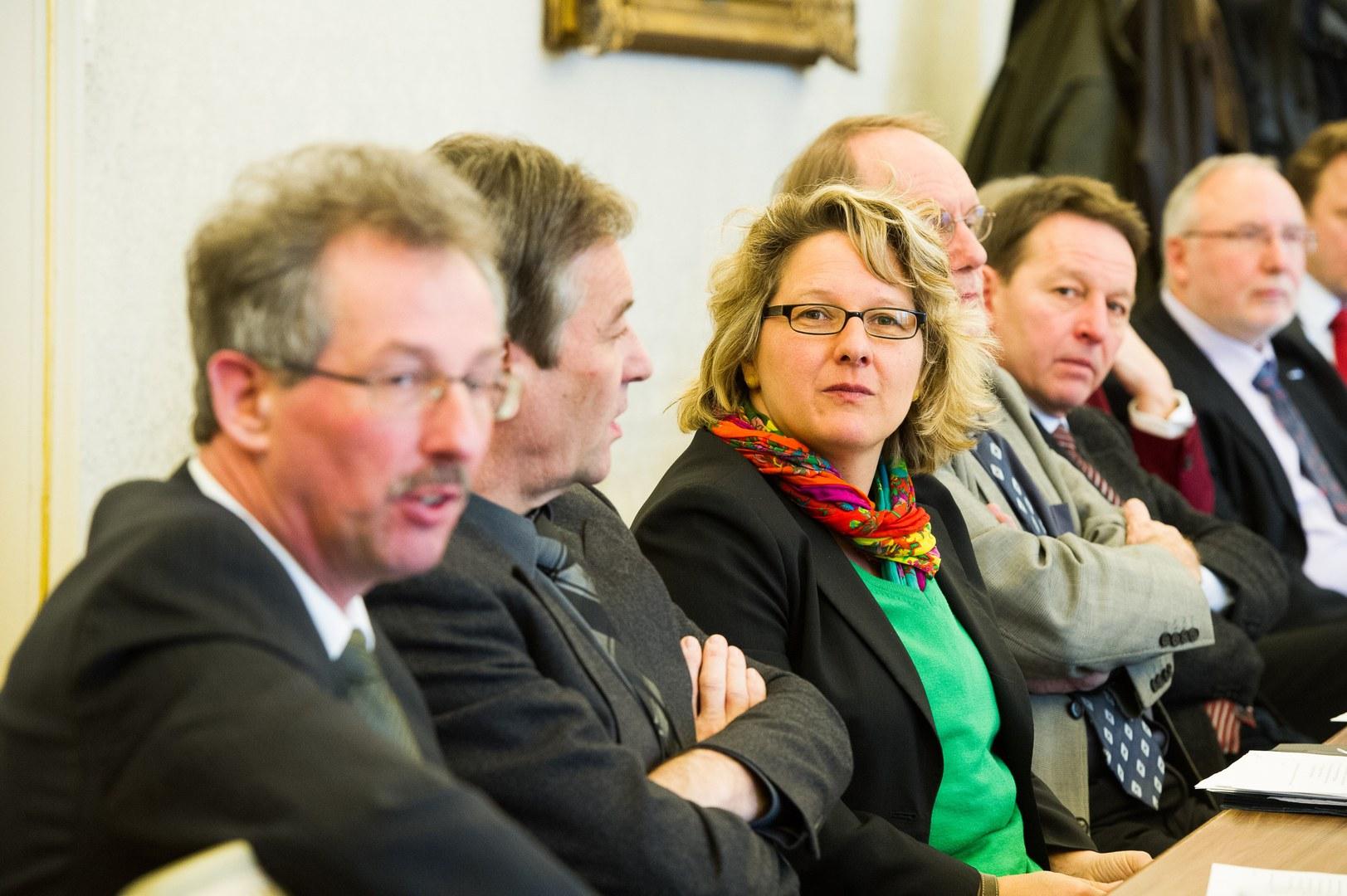 Besuch_Ministerin_Schulze.jpg