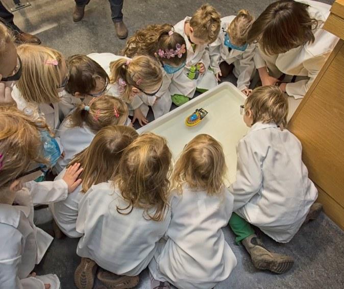 Chemie-Kindergarten-1.jpg
