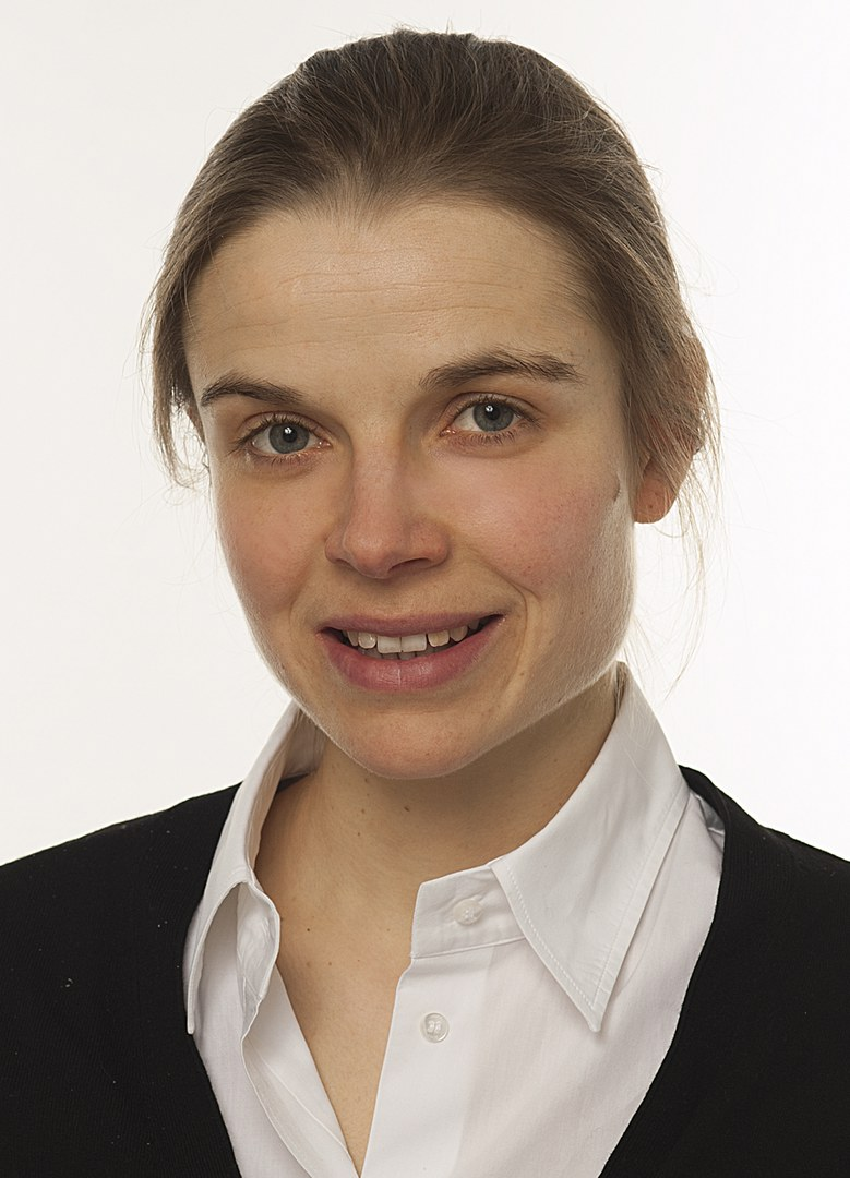 Dr. med. Andrea Ablasser
