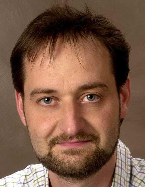 PD Dr. Torsten Wappler
