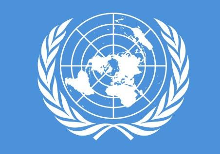 United_Nations.jpg