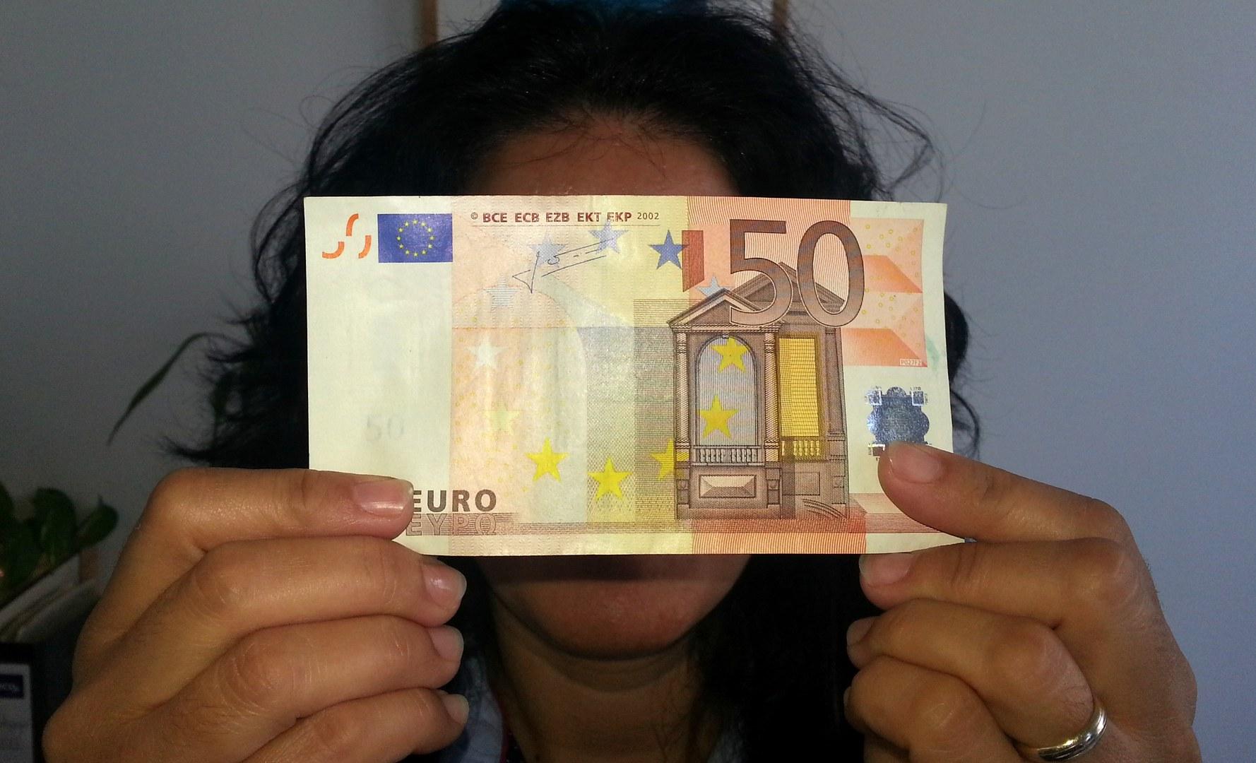 geld-kopf.jpg