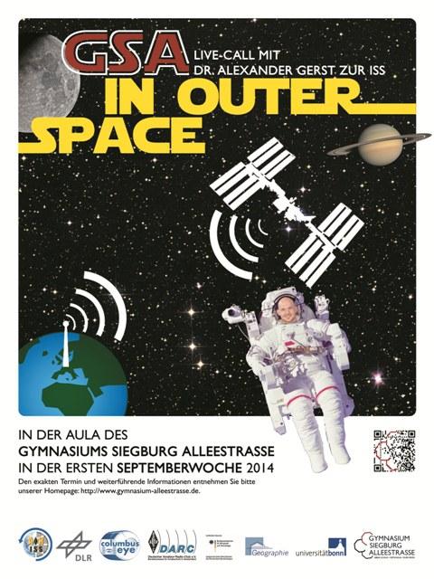 Rienow-P-ISS-Plakat-Live-Call_Invit.jpg