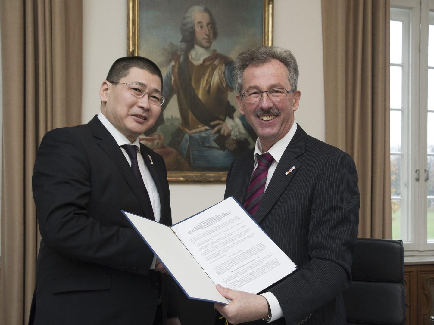 Mongolei-Uni-Bonn.jpg