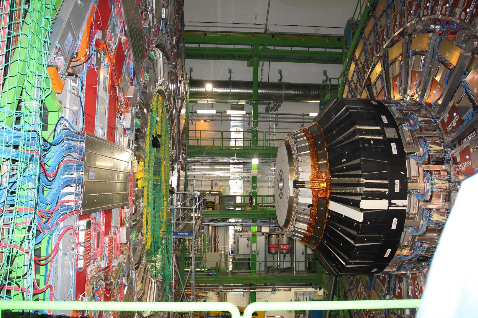 CERN-ATLAS.jpg