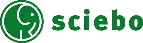 sciebo-logo.jpeg