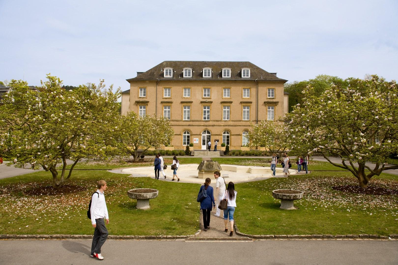 Campus Walferdange_Michel Brumat.jpg