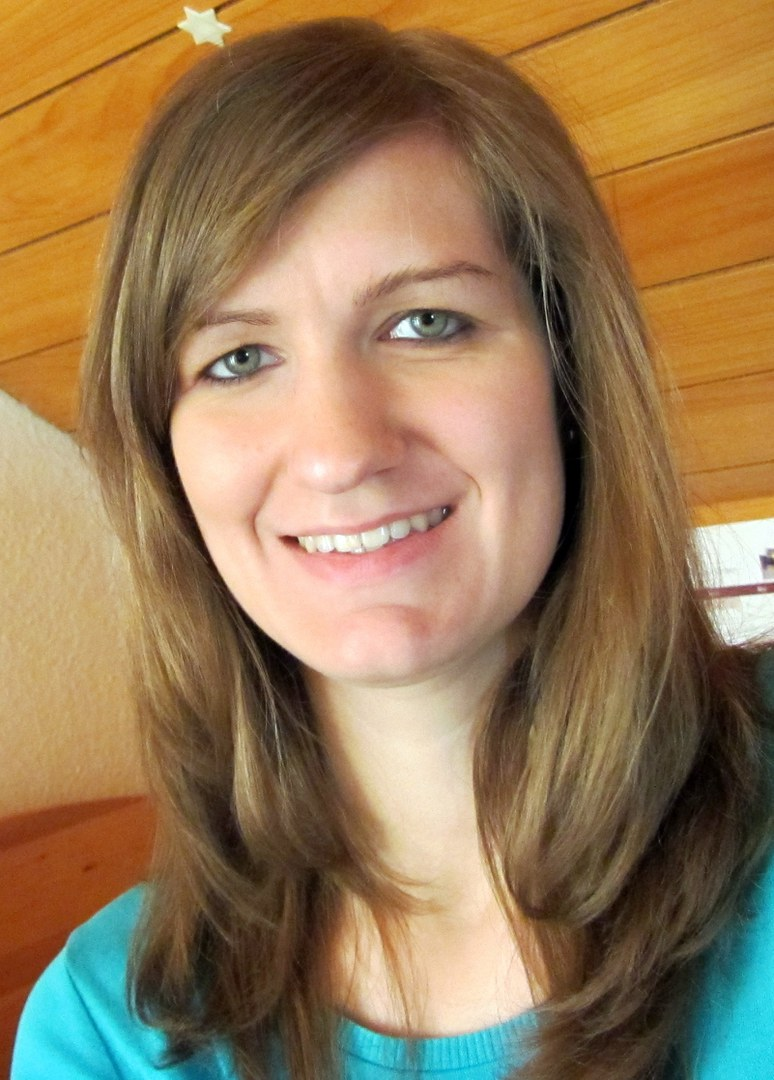 Elisabeth Hampel