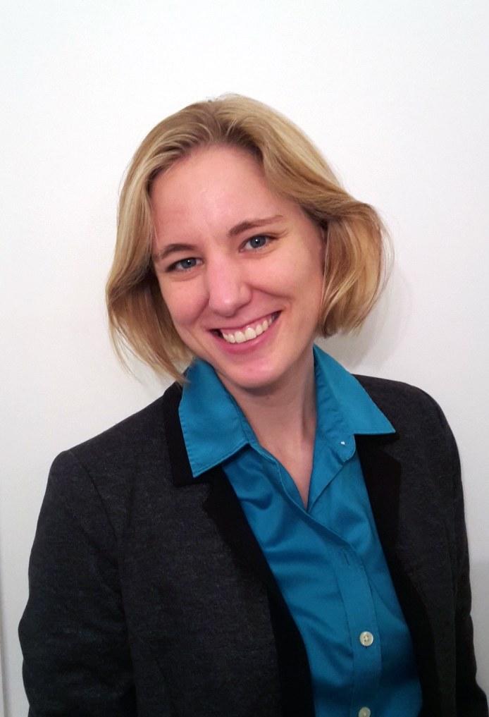 Dr. Juliane Braun