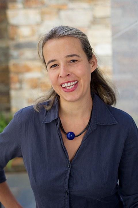 Prof. Dr. Ulrike Malmendier, Ph.D.,
