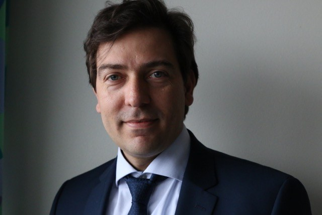 Prof. Dr. Jonel Trebicka