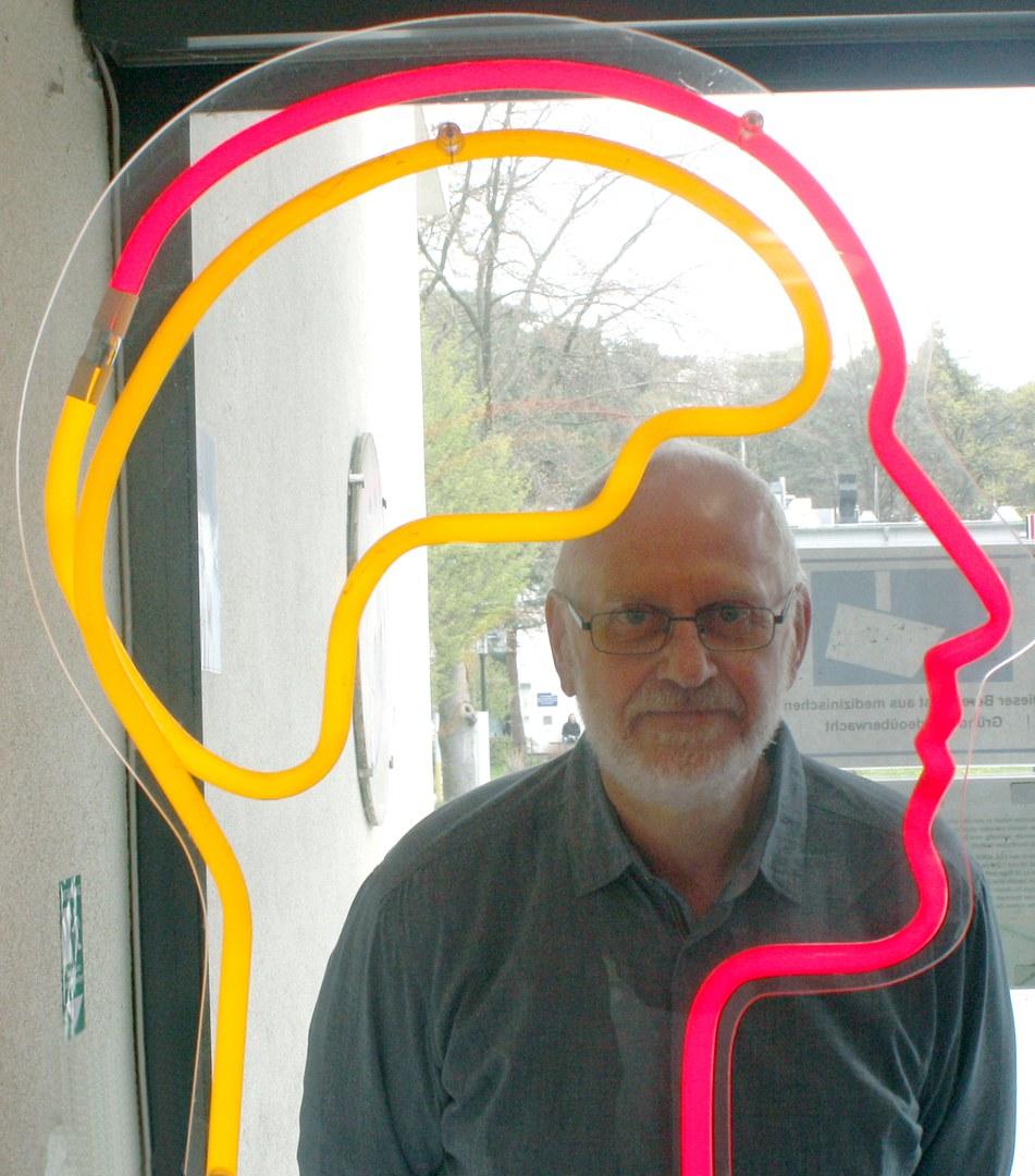 Prof. Dr. Klaus Lehnertz