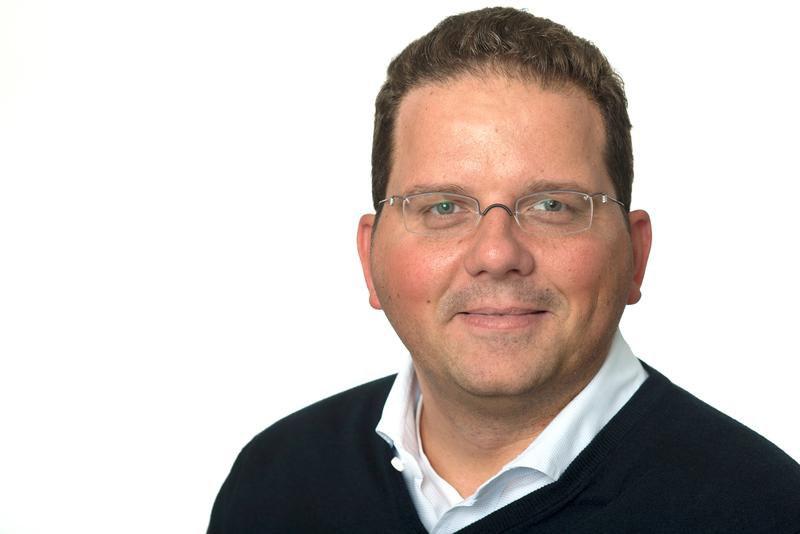 Prof. Dr. Dr. med. René Hurlemann,